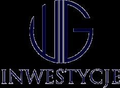 WiG Inwestycje Sp. z o.o. Logo
